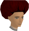 Burgundy afro chathead.png