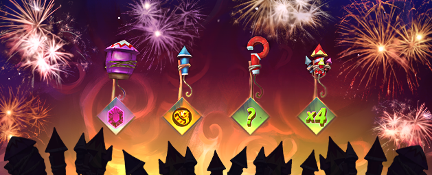 Firework Festival update post header.png