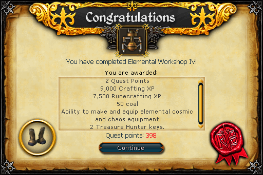Elemental Workshop IV reward.png