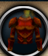 Fire warrior chestplate detail.png