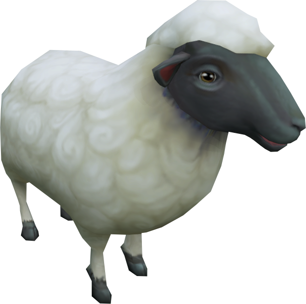 White ewe (unchecked) detail.png