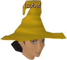 Hat (yellow) chathead.png