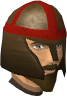 King Arthur disguised chathead.png