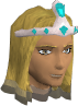 Enchanted water tiara chathead.png