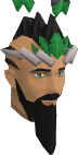 Modified first age tiara chathead.png