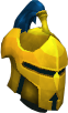 Rune full helm (Gilded) chathead.png