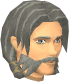 Warrior hairstyle.png