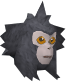 Monkey (blue and grey) chathead.png