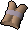 Sealed clue scroll (easy).png