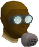 Gas mask chathead old1.png