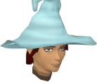 Turquoise hat chathead.png