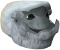 Ice troll chathead.png