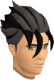 Shadow Ozan's hair chathead (male).png