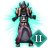 Tuska's Fury (Tier 2) emote icon.png