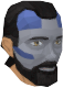 Highland war paint (yellow, male) chathead.png