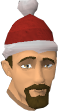 Sir Amik chathead (Christmas).png
