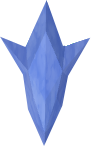 Attuned crystal teleport seed detail.png