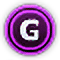 Ghorrock Teleport icon.png
