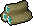Magic logs.png: Inventory image of Magic logs
