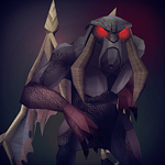 Nezikchened icon.png