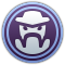 Trollheim Teleport icon.png