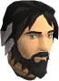 Wolf Hair chathead (male).png