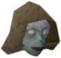 Brother Tranquillity (zombie) chathead.png