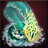 Make Friends and Influence People achievement icon.png