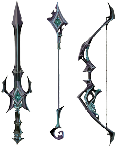 Starfire weapons concept art.png