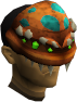 Mask of Reflection chathead.png