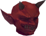 Phlegmatic imp chathead.png