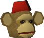 Rug merchant (Monkey colony) chathead.png