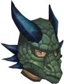 Onyx dragon mask chathead.png