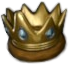 Jagex moderator crown detail.png