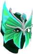 Butterfly mask chathead.png