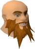 Gamfred chathead old2.png