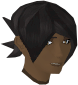 Grand Exchange clerk (Menaphos, female) chathead.png