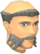 Monk hairstyle.png