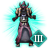 Tuska's Fury (Tier 3) emote icon.png