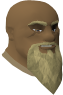 Dwarf (Mining Guild) chathead old1.png