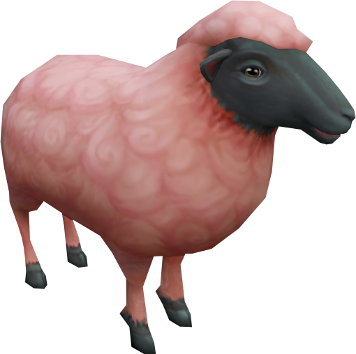 Summerdown ewe (unchecked) detail.png