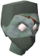 Zombie head barrelchest.png