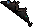 Augmented noxious longbow (uncharged).png