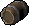 Barrel (Violet is Blue).png: RS3 Inventory image of Barrel (Violet is Blue)