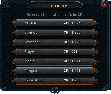 Dominion tower Xp book interface.png