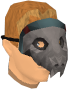 Mask of the Ganodermic chathead.png