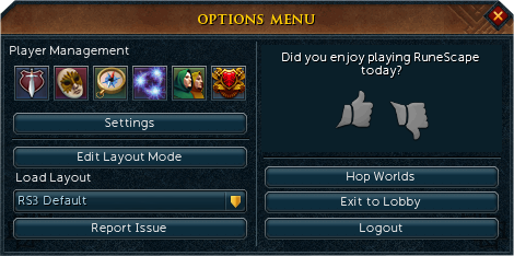 Options menu.png