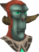 Guthix chathead.png