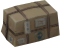 Delivery package detail.png