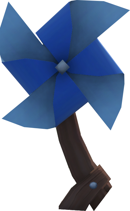 Farm totem detail.png